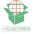 The Village Express, Branford CT